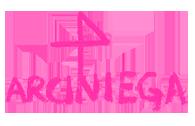 Paula Arciniega logo